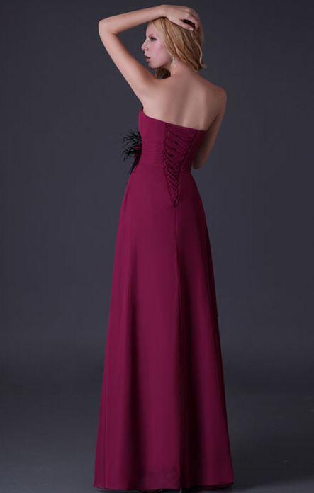 18a04d90ffb společenské šaty » skladem » fialová. Cena s DPH 2890.00 Kč
